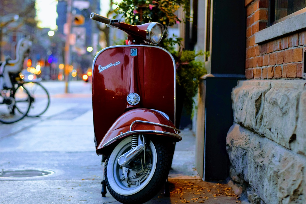 assurance temporaire scooterassurance temporaire scooter