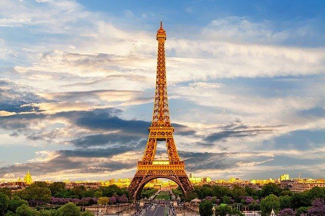 assurance temporaire à Paris